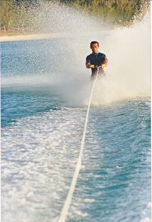 Barefoot skiing.jpg