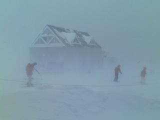 吹雪だべさ!.JPG