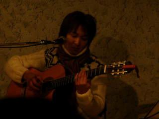 小川とおるサン.JPG