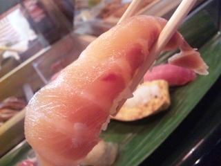 幻の魚!.JPG