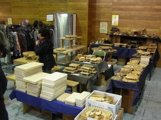 旭川の木工.JPG