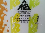 K2 Darkside.JPG