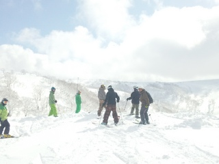 K2極太軍団!.JPG