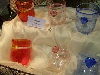 Love Ring Glass.JPG