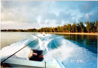 Mauritius'93.jpg