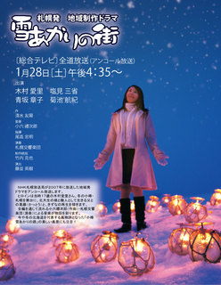 NHK雪あかりの街.jpg