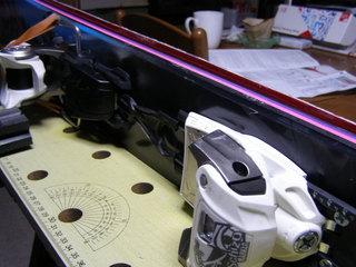 P4051560.JPG